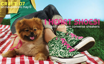 i heart shoes cover