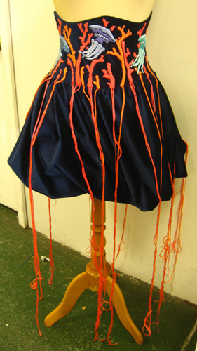 JellyfishBubbleSkirt.jpg