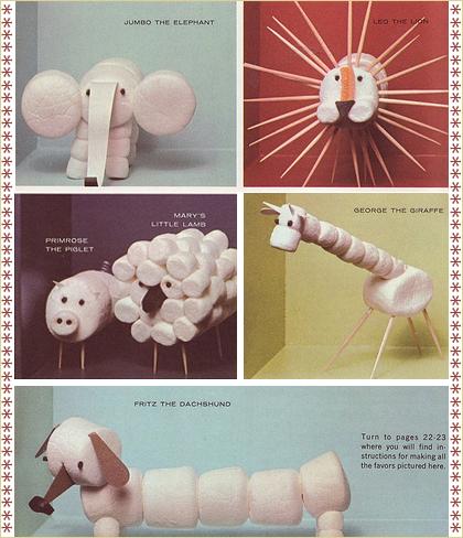 marshmallow_animal_partyfavors.jpg
