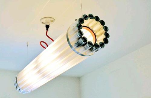 recycled-tube-light.jpg