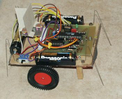 robotlightfind.jpg