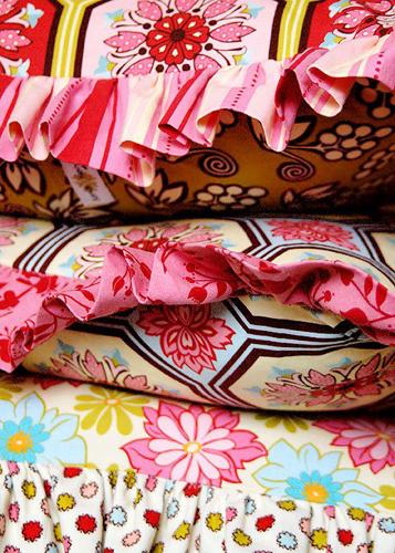 SandiHenderson-Pillows.jpg