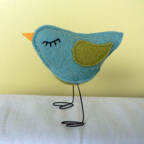 SpringBluebird.jpg