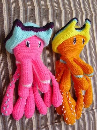 tentaclepuppets2.JPG