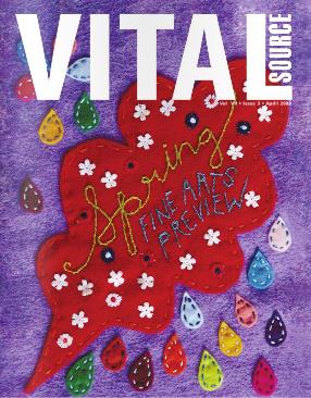 VitalMagazine.jpg