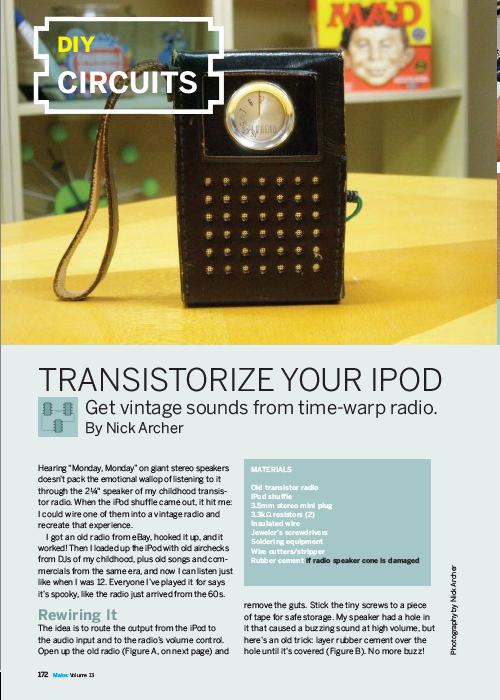 Transistorize iPod.pdf