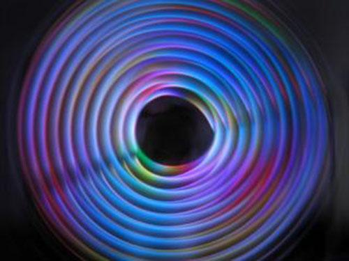 1209967242_Luminesce2.jpg