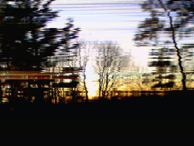 Pixel-Lapse Images 06-12081740
