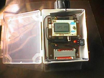 avr-butterfly-gps-system.jpg