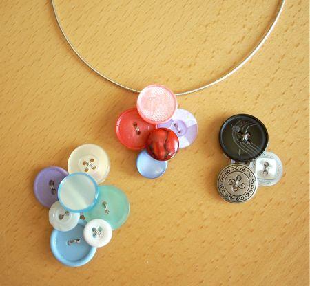 ButtonPendants.jpg
