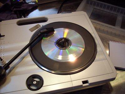 cd-record-767481.jpg