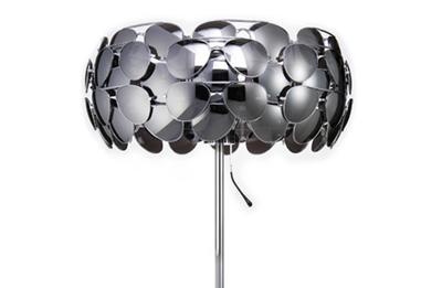 celebritylamp1.jpg