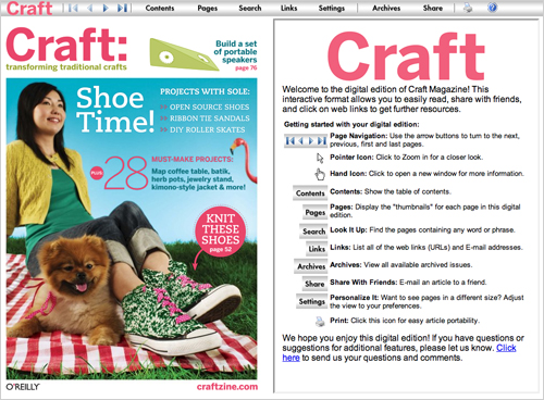 Craft07Digitaledition