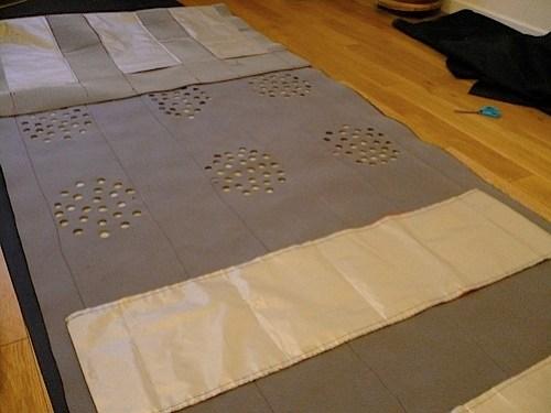 fabrickeyboard2.jpg