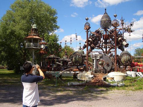 forevertron-world-largest-scrap-metal-sculpture.jpg