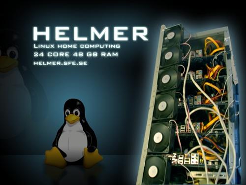 Helmer1-1024X768