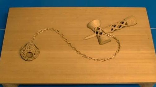 kendama wooden.jpg