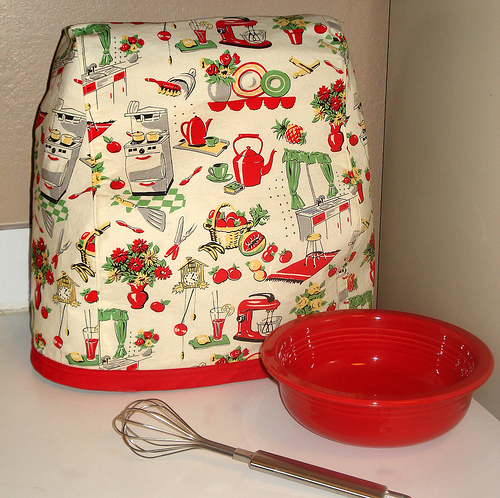 KitchenAidCover.jpg