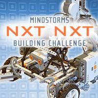 lego_contest_nxt_01.jpg
