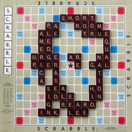 lincoln-scrabble-portrait.jpg