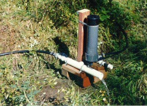 md-pumping.jpg