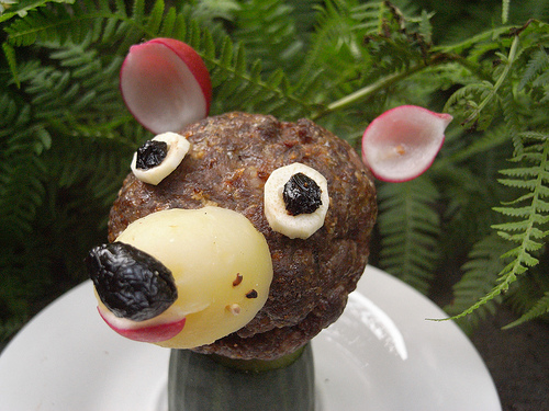 MeatballBear.jpg