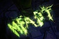 mfadtshow2008.jpg