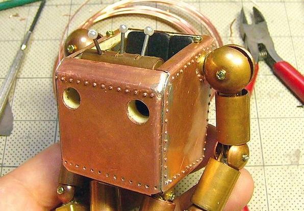 miyazaki robott.jpg