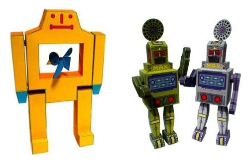 multibot052908.jpg