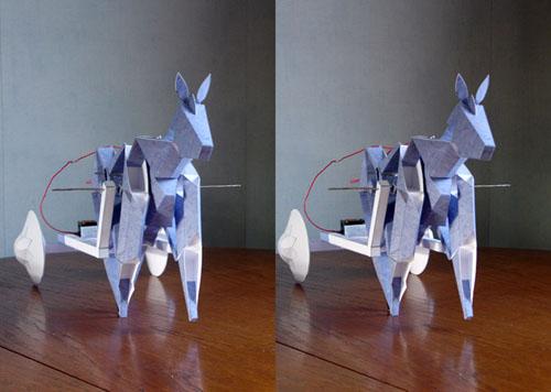 paper_horse_stereo.jpg