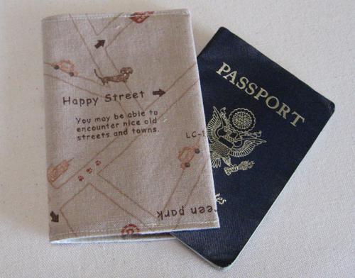PassportCover.jpg