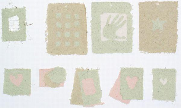 plant paper.jpg
