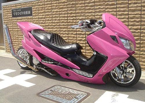 scooter_9.jpg