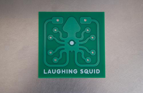 squidPCB.jpg