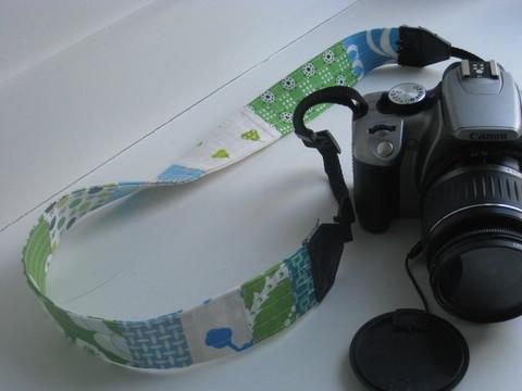 camera_strap_002.jpg