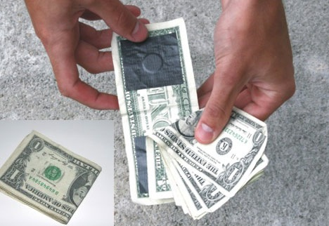 cashmoneyclip.jpg