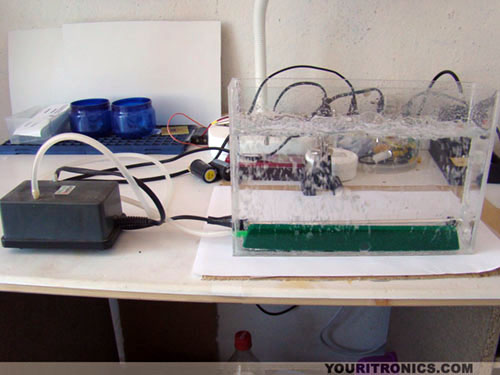 diy-etching-tank-with-aquarium-pump-and-heater-61.jpg
