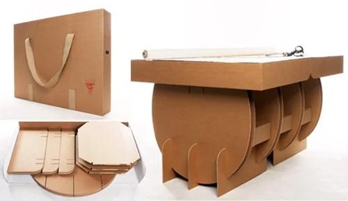 flatpack1.jpg