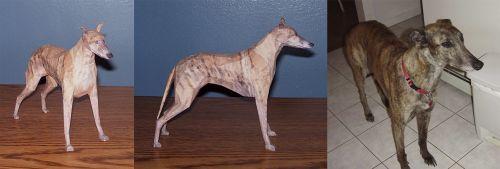 Greyhound_Assembled_by_billybob884.jpg