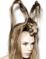 hairhat1.png
