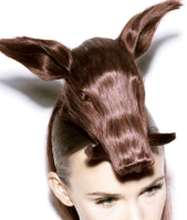 hairhat4.png