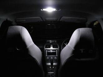 interior light.jpg