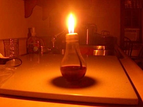 lightbulblamp.jpg