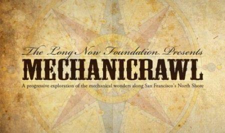 mechanicrawl.jpg