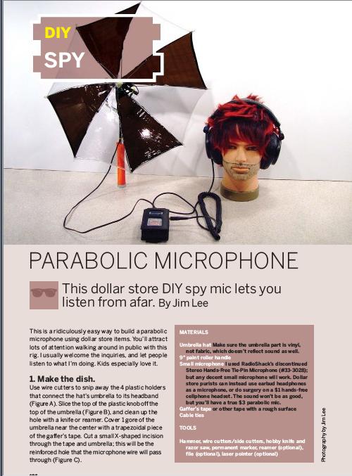 parabolicmic.jpg