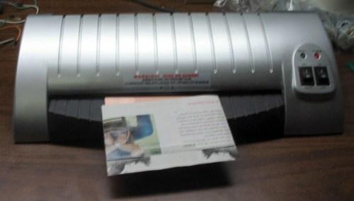 pcb_laminator.jpg