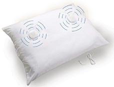 pillowspeakerin.jpg