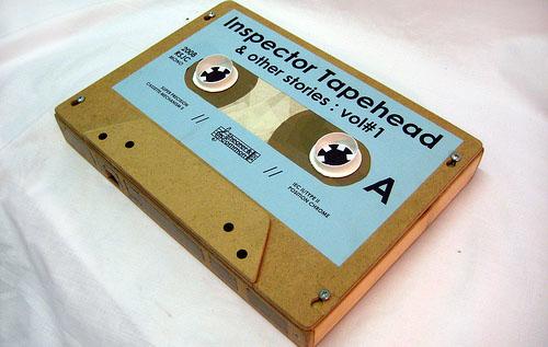 Tapeheadinspectorcase Crop