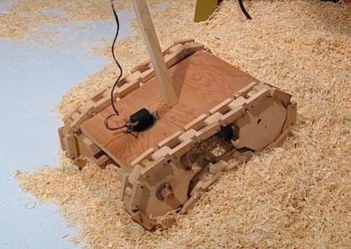 wood_tank.jpg