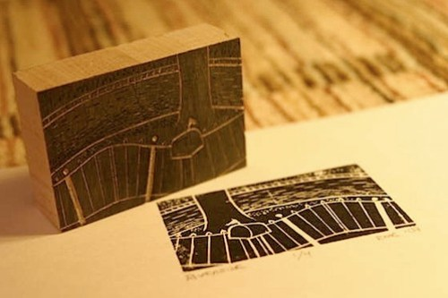 woodblockpring.jpg